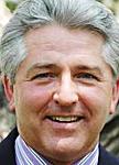 Keith Elkins