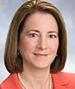 Sherry Greenberg