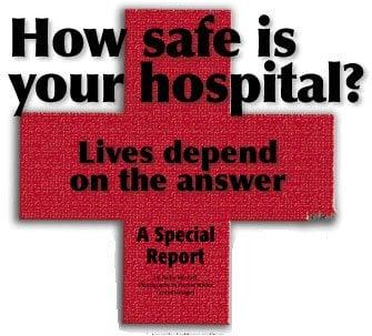 11-hospital-title
