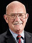 George Garver