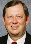 John Otto