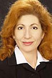 Lorri Michel