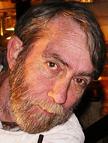 Davis McAuley