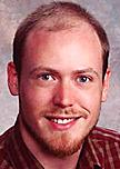 Matthew Finkel