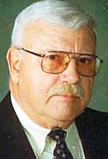 Don Higginbotham