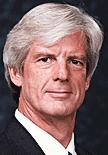 Bill Spelman