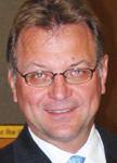 Randy Leavitt