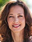 Kathie Tovo