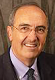 David Armbrust