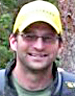 Peter Nesbitt