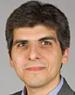 Julio Altamirano