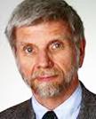 Steve Bickestaff