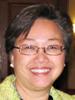 Amy Wong Mok