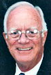 Ken Rigsbee