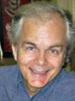 Stewart Snider