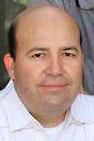 Santos Eloy Del Bosque