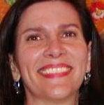 Rhonda Hohmann