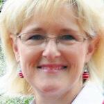Valerie Covey