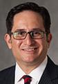 Larry Gonzales