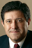 Richard Raymond