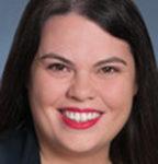 Rebecca Birch