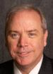 Gary Elkins