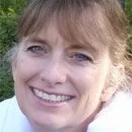 Gina Allen