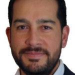 Anthony Gurierrez