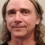 Scott Royder