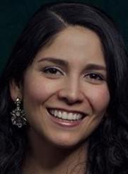 Angela De Los Hoyos Hart