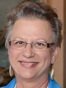 Linda Pavlik