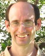 Matt Hersh
