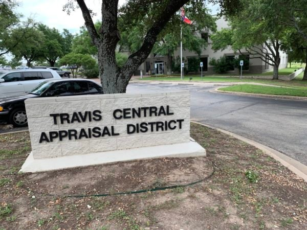 TCAD 2021 budget approved for $20.2 million