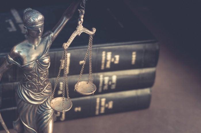 Court orders Prop B language change