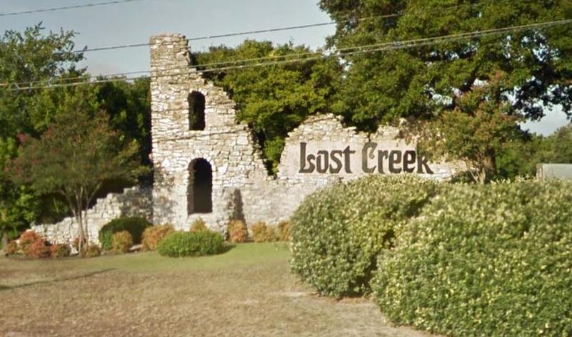 Lost Creek, Lake Austin properties seek disannexation
