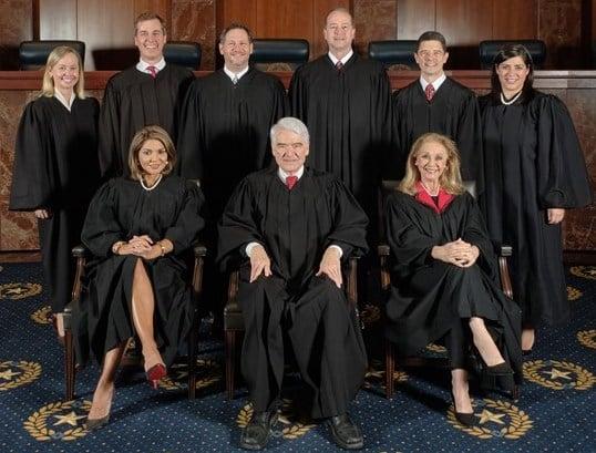 Save Austin Now takes case to Texas Supreme Court